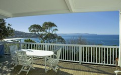 19 Rayner Road, Whale Beach NSW