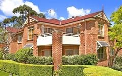 74/183 St Johns Avenue, Gordon NSW