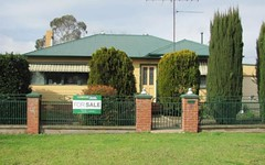 8 Spring Street, Holbrook NSW