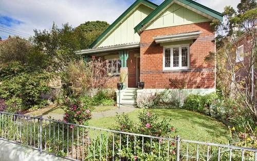 149 Thompson St, Drummoyne NSW 2047