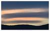 Ciel (Dominique Rolland ) Tags: france nature nikon europe ciel dominique rolland couleur août matin millau 2014 aveyron midipyrénnées laouleventmeporte