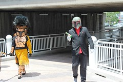img_3089 (keath kono) Tags: starwars tampabay cosplay artists comiccon cosplayers tampaconventioncenter marksparacio tampabayrays djkitty heather1337 jeniferann tampabaycomiccon2014 rrcosplay bannierabbit shinobi24 raymondthemascot chadtater kristinatwood