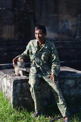20140810 Preah Vihear Temple - 224