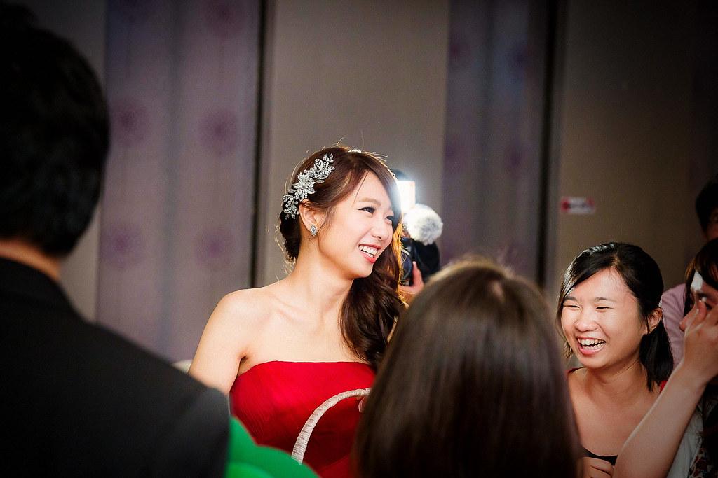 柏緯&書綾Wedding293