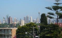 8 Marblewood Place, Bangalow NSW