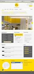 """The iPlex Design Draft • <a style=""""font-size:0.8em;"""" href=""""http://www.flickr.com/photos/10555280@N08/14849910692/"""" target=""""_blank"""">View on Flickr</a>"""