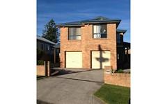 21A Hill Street, Bulli NSW