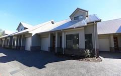 8/115 Menangle Street, Picton NSW
