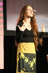 IMG_2348 (Patty Mooney) Tags: california yoga sandiego health medicine healing wellness lacosta deepakchopra chopracenter sagesandscientists choprafoundation