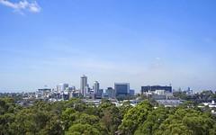 54/1 Jersey Road, Artarmon NSW