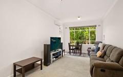 2 Carcoar Street, Blayney NSW