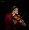 Musico Callejero (Gelert, el eterno aprendiz) Tags: portugal violin coimbra callejero musico ltytr2 ltytr1 infinitexposure