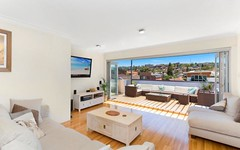 8/55 Brighton Boulevard, North Bondi NSW