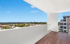 702W/310 Oxford Street, Bondi Junction NSW