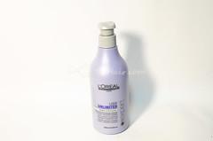 ลอรีอัล โปรเฟสชั่นแนล  ซีรี่ เอ็กซ์เปิร์ท แชมพู L'oreal Professionnel Serie Expert สูตร Liss Unlimited Shampoo