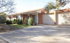 108 Barr Smith Avenue, Bonython ACT