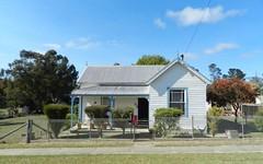 106 Yass Street, Gunning NSW