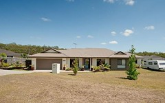 35 Muscat Circuit, Morayfield QLD