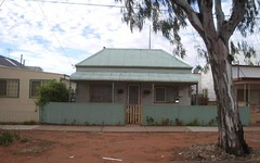 61 Alicante Street, Minchinbury NSW