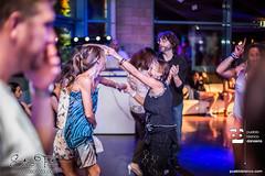 5D__5255 (Steofoto) Tags: varazze salsa ballo bachata latinoamericano balli albissola puebloblanco caraibico ballicaraibici steofoto discoaeguavarazze discosolelunaalbissola