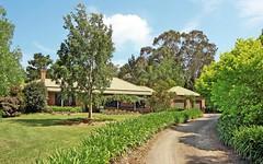 318 Illaroo Road, Bangalee NSW