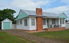 237-239 Bloomfield St, Gunnedah NSW