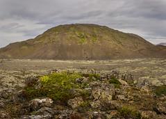 Helgafell (hrobertsson) Tags: nature zeiss landscape island photography iceland sony islande sonnar nex nex7 sonynex7 sel24f18z hrobertsson