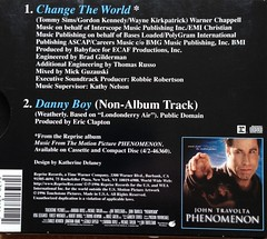 CD Simgle - Eric Clapton - Change The World / Danny Boy (firehouse.ie) Tags: world ireland boy music irish classic film rock digital john movie eric track artist album cd air traditional group 1996 band tracks pop cover londonderry lp singer danny record and change roll disc popular sleeve soundtrack recording clapton compact phenomenon travolta the simgle conema