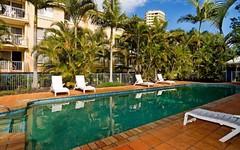 Unit 252/35 Palm Avenue, Surfers Paradise QLD