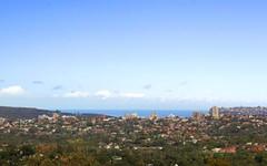 71 Beacon Hill Road, Beacon Hill NSW