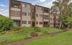 25/26-30 Remembrance Avenue, Warwick Farm NSW