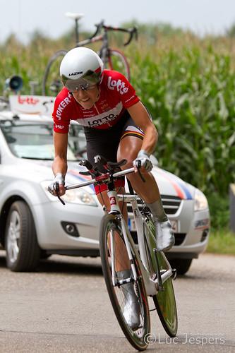 Nat TT Neerpelt 045