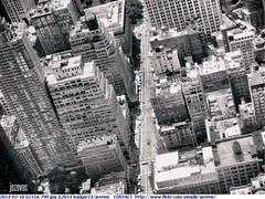 2014-07-18 0211A 799 (Badger 23 / jezevec) Tags: new york newyorkcity newyork nuevayork     nowyjork  niujorkas      thnhphnewyork         ujorka          dinasefrognewydd neiyarrickschtadt  tchiaqyorkiniqpak  evreknowydh   lteptlyancucyork  nuorkheri    niuyoksiti