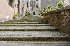 006_Flickr Architektur.jpg (stefan.mohme) Tags: italien treppe toskana treppenstufen iitalien toskana14