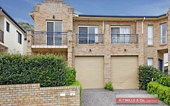 Address available on request, Riverwood NSW