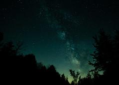 Via Lactea (ruimc77) Tags: sky night way stars ed nikon estrelas cu astro via clear galaxy astrophotography cielo astrofotografa astrofotografia estrellas nikkor dslr milky afs galaxia va f3545g lactea lctea 1835mm d810 galxia astrometrydotnet:status=failed astrometrydotnet:id=nova891288 astrometrydotnet:id=nova891287