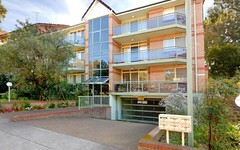 1/9-13 Burraneer Bay Road, Cronulla NSW