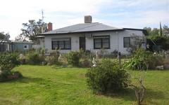 14A Gordon Street, Carrathool NSW