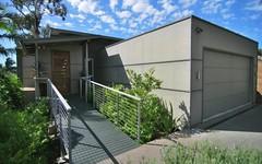 10 Niger Street, Vincentia NSW