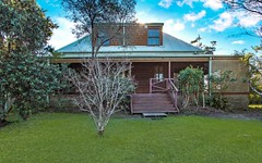 372 Lakedge Avenue, Chittaway Bay NSW