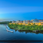Harborside Place Jupiter Florida Indiantown Road thumbnail
