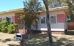 43 Glenavon Street, Toukley NSW