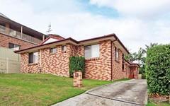 1/4 Tuross Street, Albion Park NSW