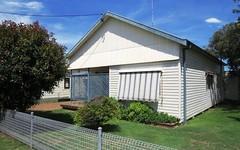 6/1 Trafalgar Street, Glenfield NSW