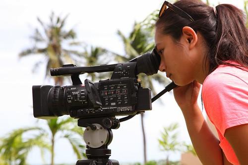 International Academy Of Film And Television - Cebu Events
