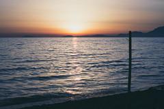 (Salvatore Sena) Tags: ocean girls boy sunset sea boys girl alaska night stars tramonto mare alone estate wave triste oceano ragazza onde ragazzo solitudine cercando loliness lookingforalaska autolesionismo tumblr tumblrgirl tumblrboy