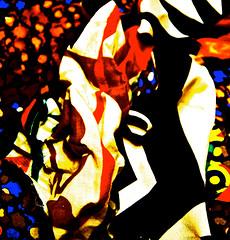 DSC_2112 (THE ART OF STEFAN KRIKL) Tags: illustration originalart collages surreal posters prints artesurreal theartofstefankrikl theartofstefankrikloriginal artcollagesillustrationarte