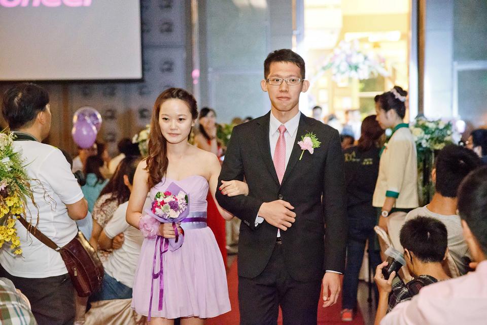 比堤婚紗,輝煌年代,微糖時刻,福宴國際美食餐廳,婚攝aone,婚禮紀錄,Pingi新娘秘書