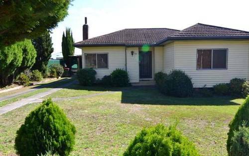55 Rabaul Street, Lithgow NSW
