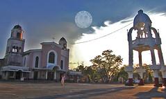 St Anthony Church 2